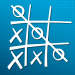 Download Tic tac toe – Play Noughts and crosses free. XOXO 2.0.5 APK For Android