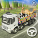 Download Tiger Transport Simulator Wild 3D 1.2 APK For Android