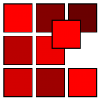 Download Tile Puzzle Vuzzle – Your gallery photo 1.0.6 APK For Android
