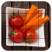 Download Tile Puzzles · Veggies 1.40.ve APK For Android