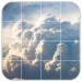 Download Tile Puzzles · Weather 1.33.we APK For Android