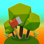Download Timberlandia 1 APK For Android