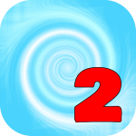 Download Tornado.io 2 – The Game 3D 1.5 APK For Android