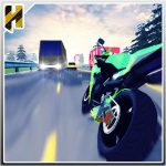 Download Traffic Motor Driving 1.9 APK For Android