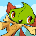 Download Tree World™: Free Pocket Pet Adventure 2.0.8 APK For Android