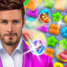 Download TrendSetter: Match 3 Puzzle 1.0.6 APK For Android