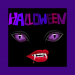 Download Trick or Treat Halloween Cards 1.4 APK For Android