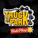 Download Truck Of Park: RolePlay 0.6.7 APK For Android