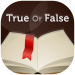 Download True or False? – Bible Games 1.0 APK For Android