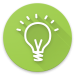 Download TwoWaits – Enabling Learning 2.3.0 APK For Android