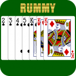 Download Ultra Rummy – Play Online 1.34 APK For Android