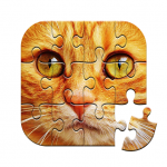 Download Unlimited Puzzles – free jigsaw for kids and adult 2.10.2 APK For Android