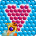Download Valentine Bubble 1.2 APK For Android