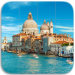 Download Venice City Tile Puzzle 1.16 APK For Android