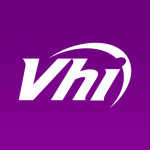 Download Vhi 3.5.0.68 APK For Android