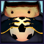 Download Victoria Grande : Ultimate Street Football Game 1.0 APK For Android