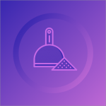 Download Violet Utility 1.18 APK For Android