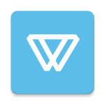 Download WNK 0.1.9 APK For Android