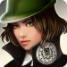 Download WTF Detective 1.9.19 APK For Android