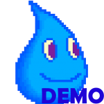 Download Water Drop 0.25 APK For Android