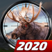 Download Wild Hunt:Sport Hunting Games. Hunter & Shooter 3D 1.373 APK For Android