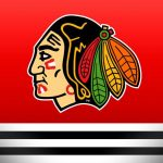 Download Winterhawks 33 APK For Android