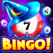Download Wizard of Bingo 7.2.0 APK For Android