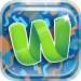 Download Word Chums 2.7.0 APK For Android