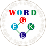 Download Word Games: Best word search/crossword puzzles 1.2 APK For Android