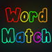 Download Word Match 0.5 APK For Android