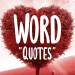 Download Word Quotes Connect Game: Famous Motivation Quotes 1.6 APK For Android