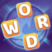 Download Word Rangers: Crossword Quest 1.02.0 APK For Android