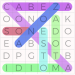 Download Word Search 2.3 APK For Android