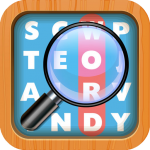 Download Word Search Game 1.0004 APK For Android