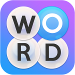 Download Word Serenity – Calm & Relaxing Brain Puzzle Games 1.0.7 APK For Android