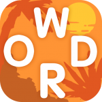 Download Words Sky – Brain Train Casual Game for Free 1.0.5 APK For Android