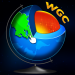 Download World Geography Challenge 1.0.8 APK For Android