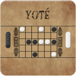 Download Yoté 1.0.6 APK For Android