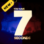 Download You have 7 seconds 1.0.9 APK For Android