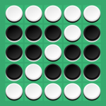 Download ZEL – Classic Strategy Board Game 2.2.1 APK For Android