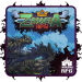Download Zawia RPG 1.2.0.4 APK For Android