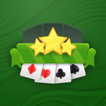 Download Zen Pyramid Solitaire 1.0.1 APK For Android