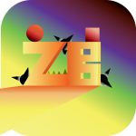 Download Zinky Bounce 0.7 APK For Android