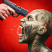 Download Zombeast: Survival Zombie Shooter 0.12.4 APK For Android