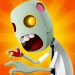 Download Zombie Sweeper: Minesweeper Action Puzzle 1.1.013 APK For Android