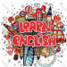 Download learn english free 2020 2.7 APK For Android