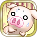 Download shipping pigs 5.3 APK For Android