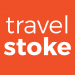 Download travelstoke 2.0.8 APK For Android