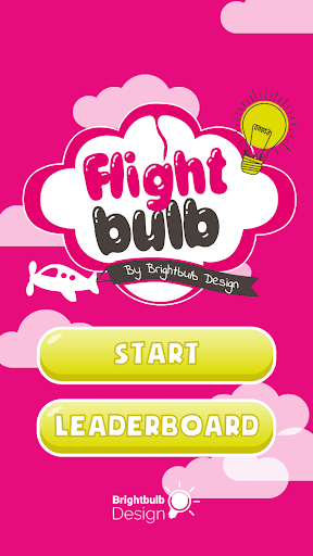 Download Flightbulb 1.0.1 APK For Android