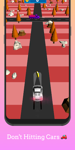 Download Traffic Car Run 1.1.1 APK For Android